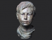 jmp_retrato_escultura